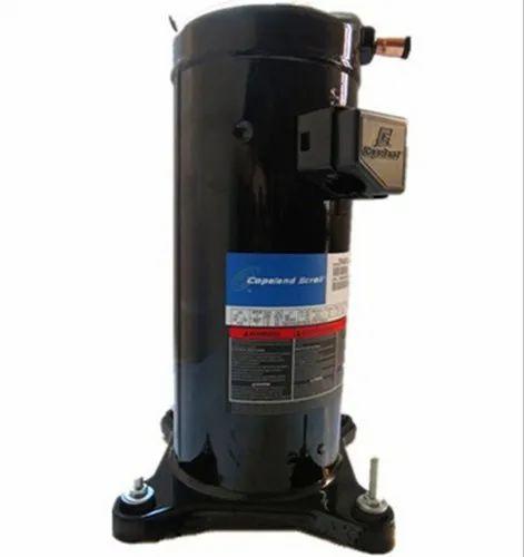 Emerson - Copeland Compressor