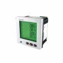 Elite 440 Digital Panel Meter