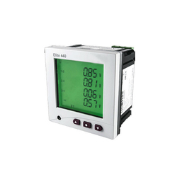 Elite 440 Digital Panel Meter