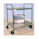 Anti Static Cart