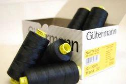 Guetermann Sewing Threads