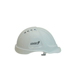 Udyogi Safety Helmet