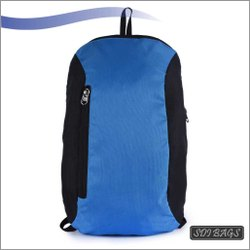 SDI Tuition Bag