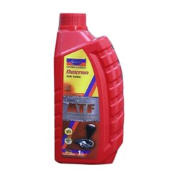 Dexron Multi Vehicle Transmission Oil