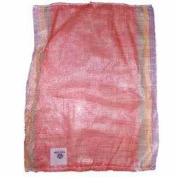 Tiranga Leno Bag