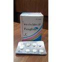 Terbinafine 250 mg Tablets