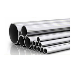 CL 3 Steel Pipe