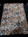 types of fabrics for kurtis
