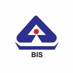 1 Month BIS Certification Of Electronic Products