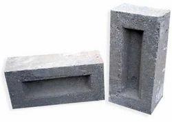 Fly Ash Brick Rs. 3.28/- per piece