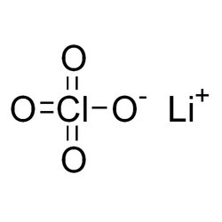 Lithium Perchlorate