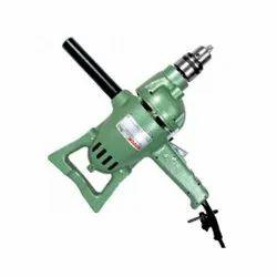 Nippon B6d 13mm Drill