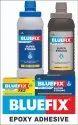 Bluefix Tez Epoxy Adhesive