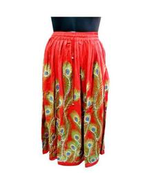 Ladies Skirts Dresses