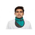 Radiation Protection Apparel - Thyroid Shields-Elegant