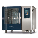 Houno Cpe 1.06 Electric Oven.