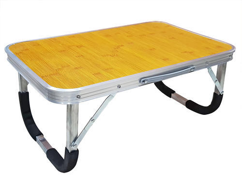 Multipurpose Desk Folding Table For Home Office Kids Study Table Stable