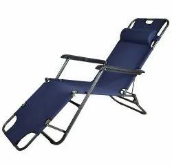 Easy Comfort Chair