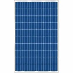 8 Watt Solar Modules