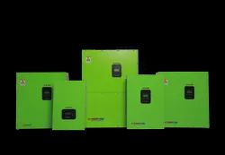 Power One 5kW Three Phase On Grid Inverter