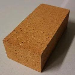 Rectangular Insulation Bricks