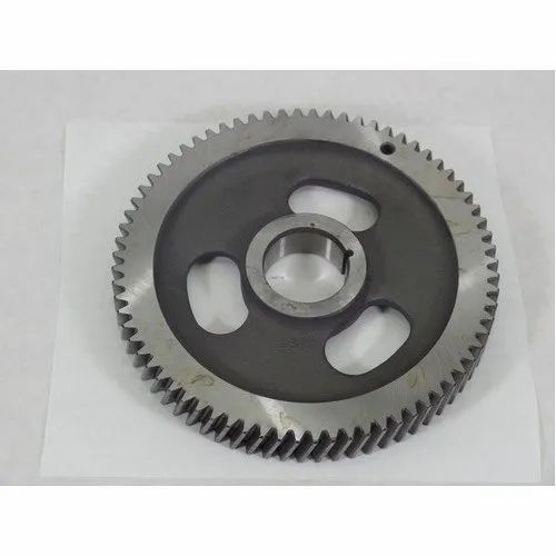 Cummins Engines Replacement Spare Part - Cam Follower and