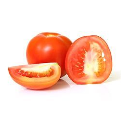 Tomato, Packaging: 5 kg