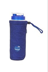 Cooling Water Bottle