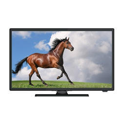 APEC 40 HDR Smart LED Television, Screen Size: 40 Inch