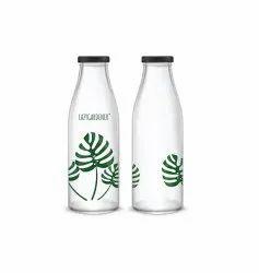 500 Ml Glass Bottles