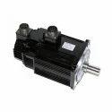 Yaskawa AC Servo Motor