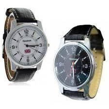 01d454cf6 Reebok Mens Watches
