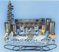 Caterpillar Engine Spares, Engine & Engine Spare Parts