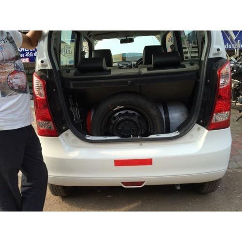Wagon R CNG Sequential Kit At Rs 10000 /kit