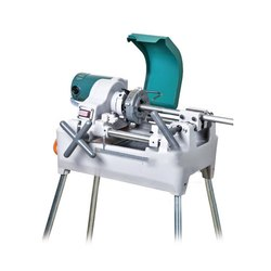 Asada Bolt Threading Machine