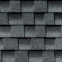 Pewter Grey Roofing Shingles