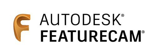 best deal on Autodesk FeatureCAM