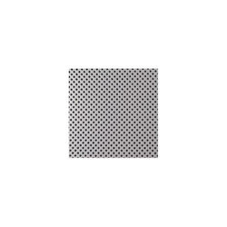 Metal Ceiling Tile At Best Price In India
