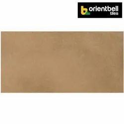 Orientbell ODM PIEDRA SANDUNE Vitrified Wall Tiles