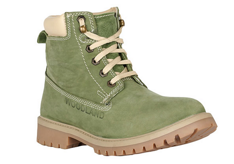 Woodland Sgreen Boots GB 1276113, Rs