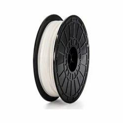 PLA Filament 0.6 kg