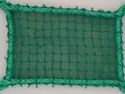 2.5 mm Braided Construction Safety Net