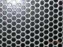 Perforated Screens For Sound Proof Enclosure