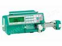 B-BRAUN Syringe Pump
