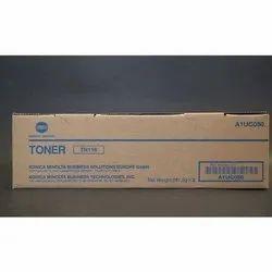 Konica Minolta TN 116 Toner Cartridge