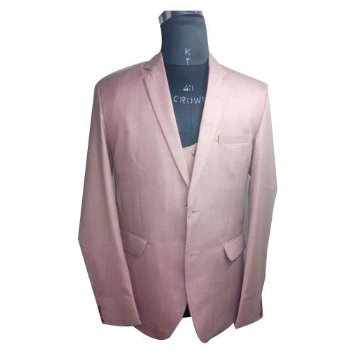 S Xxl Mens Check Coat Pant Jacket Suit Rs 1420 Piece Mz Ansari