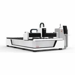 F3015 Fiber Laser Cutting Machines