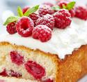 Cake Premix