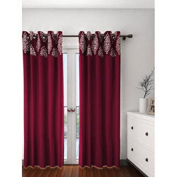 Curtains and Accessories