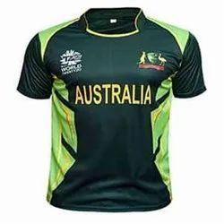 40a3c68b1 Sports T Shirts in Delhi, स्पोर्ट टी-शर्ट, दिल्ली ...